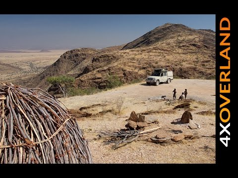 ONE OF THE WORLDS GREATEST PASSES. Africa by Rental 4x4 4/6. Andrew St Pierre White