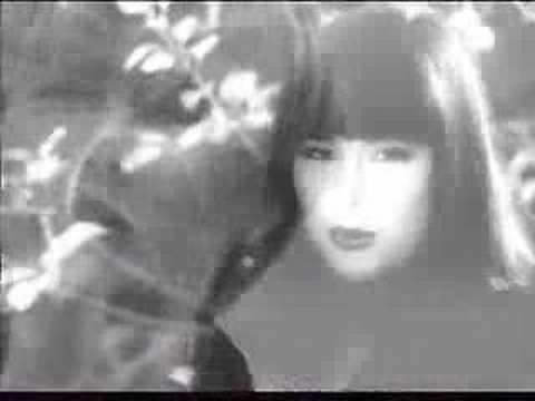 "Wilson Phillips ""You're in Love"" 1990 - Video"