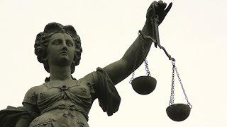 Канада 339: Как стать юристом в Канаде