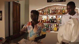 Sénégal : le tourisme au creux de la vague