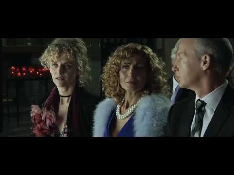 CESET Türkçe Dublaj (Film 2012) Full Hd 720P