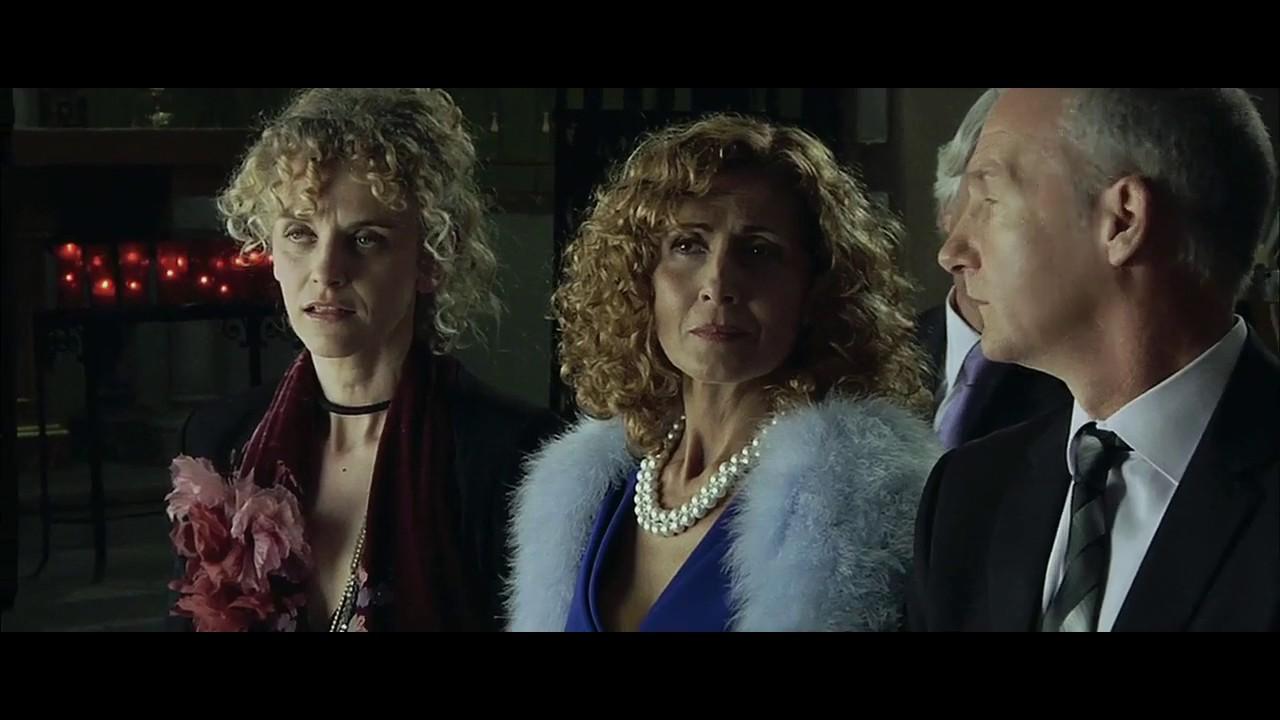 Ceset Türkçe Dublaj Film 2012 Full Hd 720p Youtube