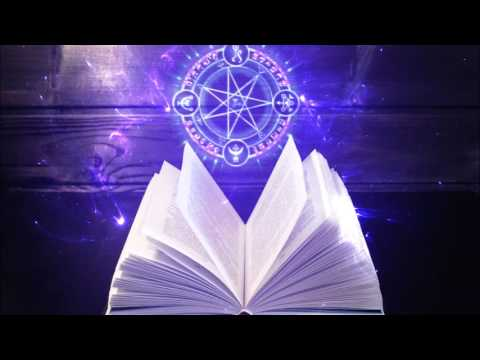 852 Hz Healing Music | Awaken Intuition - Removes All Negati