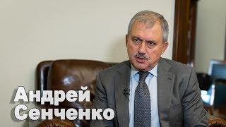 Минские соглашения провоцируют гражданскую войну в Украине - экс-замглавы Администрации президента