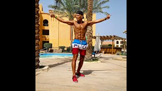 Тренировка ног ягодиц пресса за 15 минут  ! BODY FITNESS LADY !