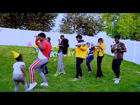 master-kg---jerusalema-[feat.-nomcebo]-dance-challenge