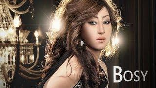 Repeat youtube video فيلم عش البلبل كامل يوتيوب