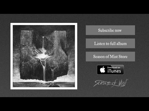 Zhrine - The Earth Inhaled