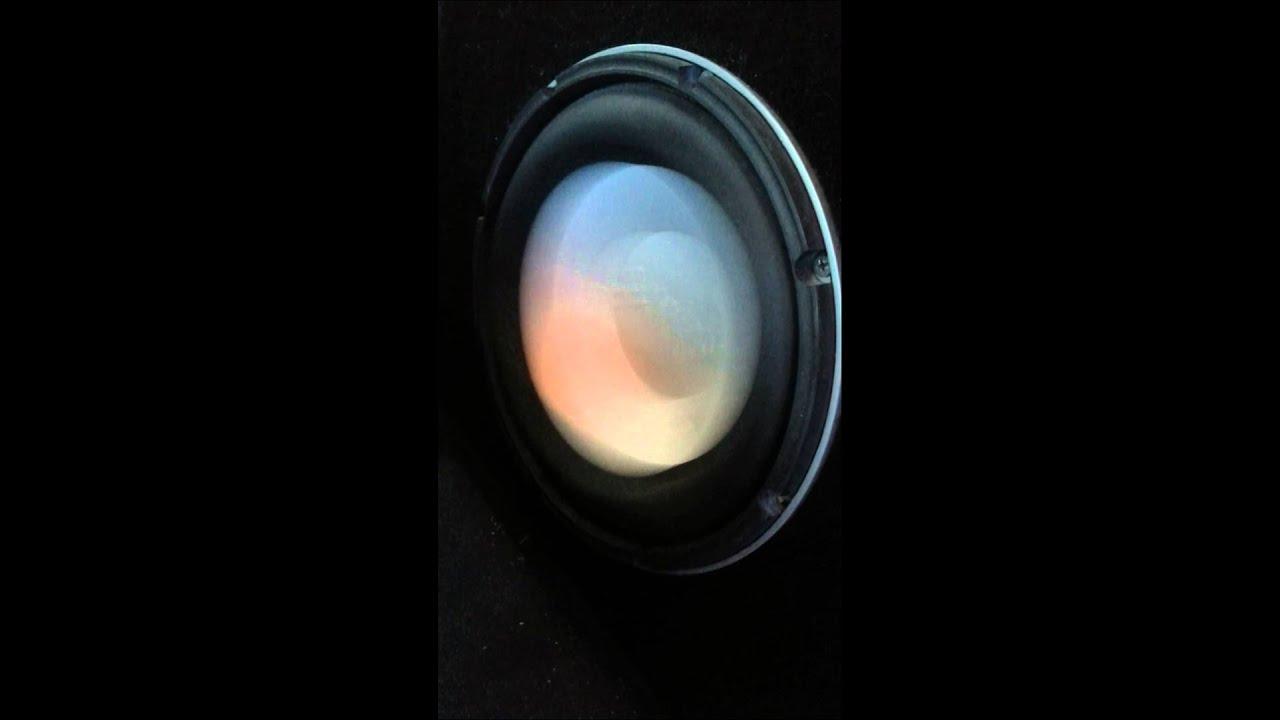 nowy styl więcej zdjęć całkiem tania Infinity Kappa Perfect 10.1 - YouTube