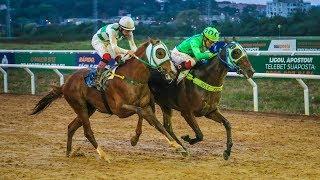Clássico Jockey Club do Rio Grande do Sul 2017