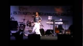 Nitol Paye, Jadu, Baje Dhol, Pagla Hawa (Bangla dance)