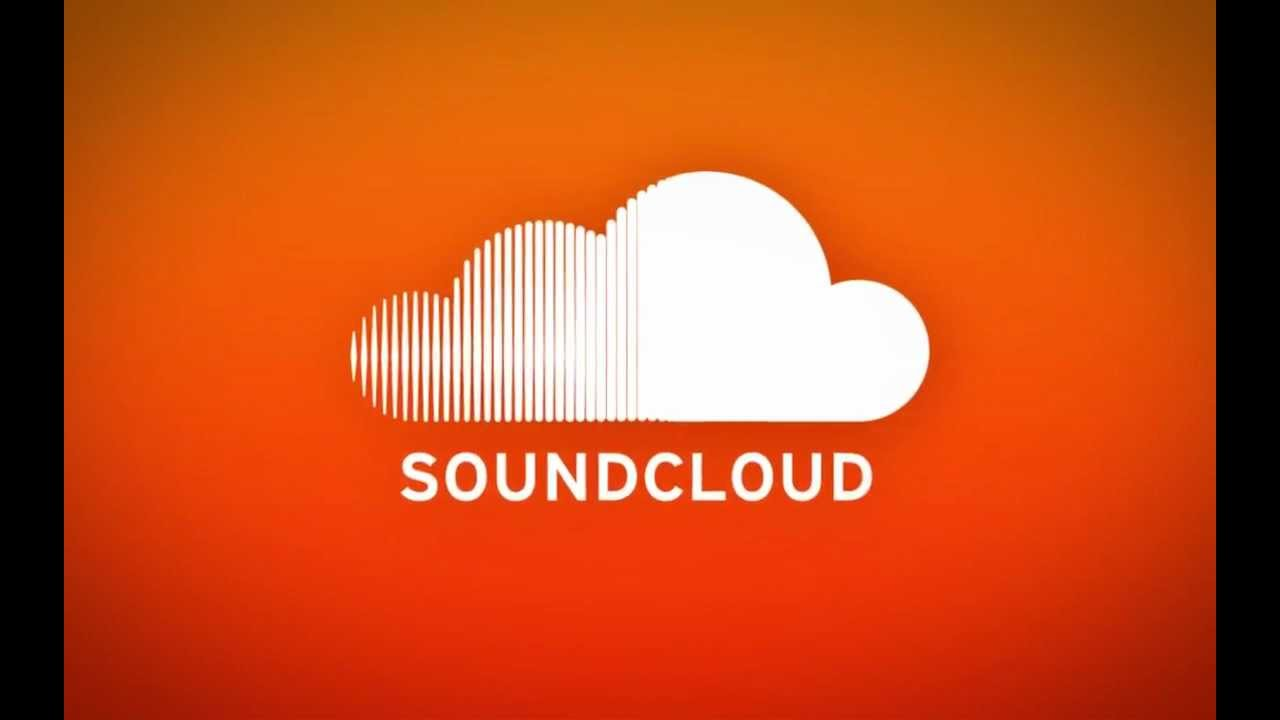 Welcome to SoundCloud - YouTube