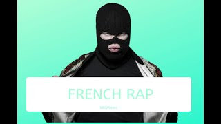 50 Best French Rap Songs Of 2019 #1