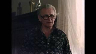 Man of Marble (Człowiek z marmuru) - Trailer (2)