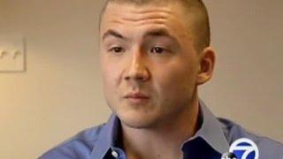 Усыновленный в России юноша обвинил американских приемных родителей в сексуальном насилии