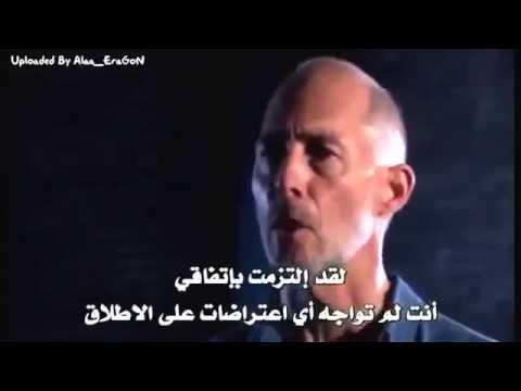 مترجم عربي Movies 2016 Full Movies   أقوي   أفلام   الأكشن   و   القتال  2016
