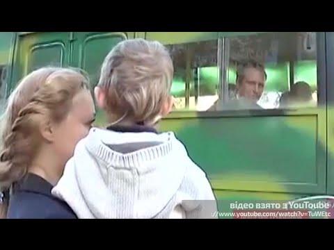 Кредитная карта с - БыстроБанк