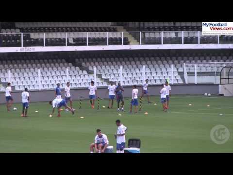 Costa Rica World Cup Soccer Team