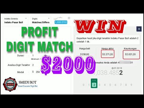 win-digit-match-profit-$2000-||-teknik-pengulangan-digit