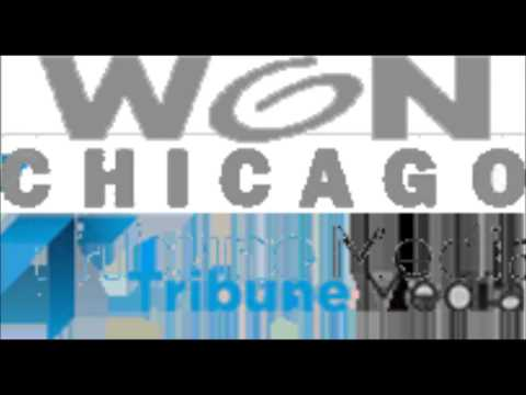 Online Reputation Management WGN Media Chicago