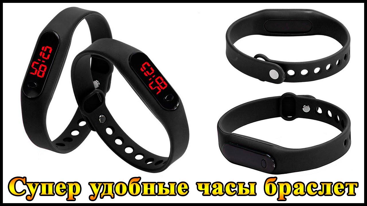 Наручные часы. В сервисе объявлений olx. Ua можно быстро и недорого купить наручные часы бу. Покупай модные вещи на olx!