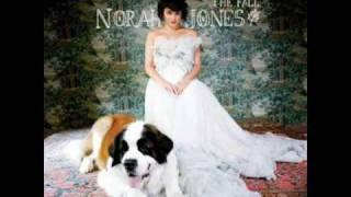 Norah Jones   December