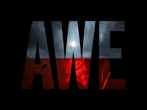 Control | AWE DLC Trailer | PS4, Xbox One, PC