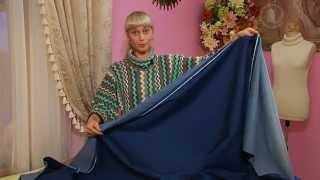 Какое платье из тафты выбрать, с кружевами, карманами. Фото+видео, советы