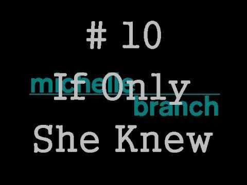 Top 10 (Michelle Branch)