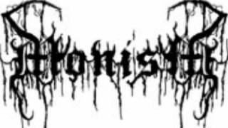 Monism - Death to us All