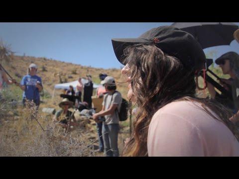 Film Programs: Directing