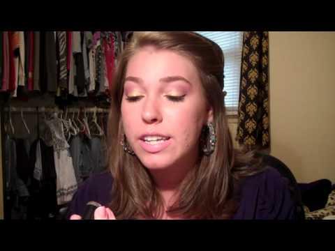 product-review:-wet-n'-wild-matte-lipsticks