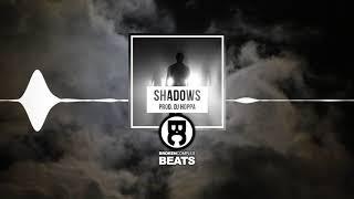 """Shadows"" Freestyle / Trap Beat Free Rap Hip Hop Instrumental (Prod. DJ Hoppa)"