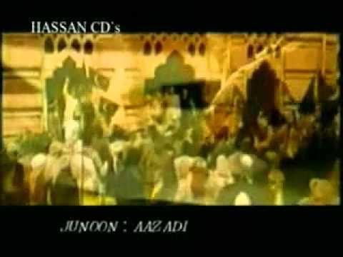 YouTube - Junoon Junoon Say Jinnah OST.mp4