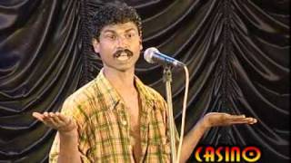 malayalam comedy show..MUST SEE VIDEO