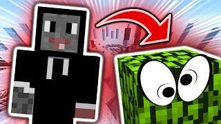 Minecraft Verstecken Chaosflo - Minecraft hyperion spielen