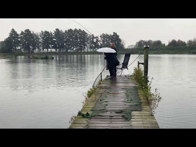 Ihmsen - Der Forellengott Forellensee Rosenweiher Spiro/PastePSchleppen