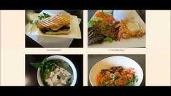 Best Pho Restaurant in Dallas TX- Pho Envy Dallas Free Eggroll?