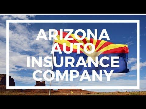 arizona-auto-insurance-company
