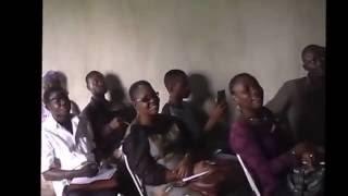 Profitable  Pig  Farming Training in Nigeria  - Part 1