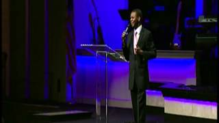 "PRINCE MAFUKIDZE ""Let it rain "" Breeze of Heaven- live at Covenant Church"