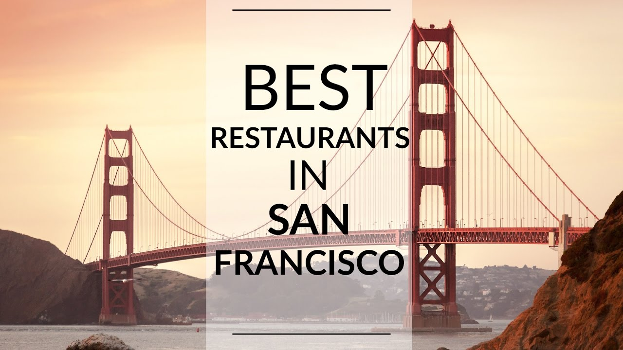 the best places i love to visit in san francisco The presidio is a national park located in san francisco with golden gate views, hiking trails, family activities, and so many things to do, the presidio is san franciscos great escape.
