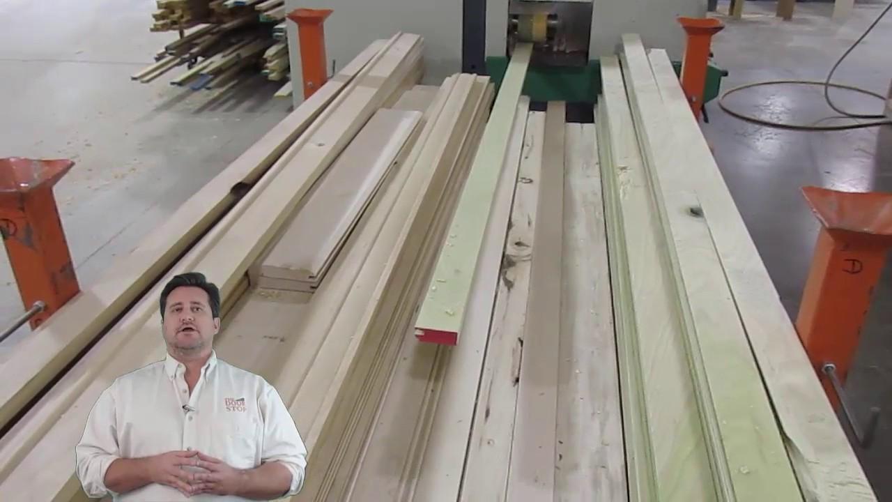 Merveilleux How To Make Shaker Cabinet Doors   CabinetDoors.com
