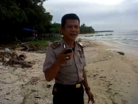krui-beach-/-pantai-krui-lampung