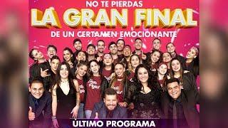 este-viernes-a-las-22-30-llega-la-gran-final-de-genios-de-la-argentina