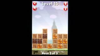 Move the box level 15 London solution(MORE LEVELS, MORE GAMES: http://MOVETHEBOX.GAMESOLUTIONHELP.COM http://GAMESOLUTIONHELP.COM This shows how to solve the puzzle of ..., 2012-03-07T00:37:49.000Z)