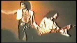 Queen - Live In Los Angeles