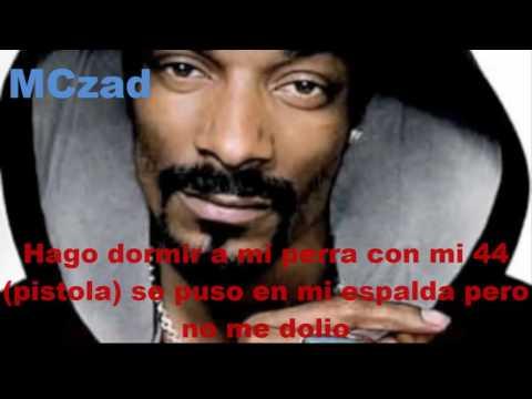 dre y snoop The next episode subtitulado al español