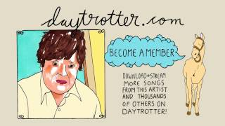 Ron Sexsmith - Lost In Thought - Daytrotter Session