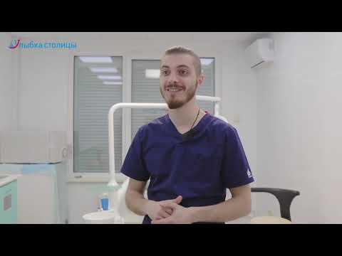 Как часто менять пломбы в зубах